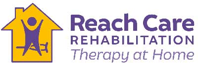 Reach Care Rehabilitation Services - in home physical therapy
