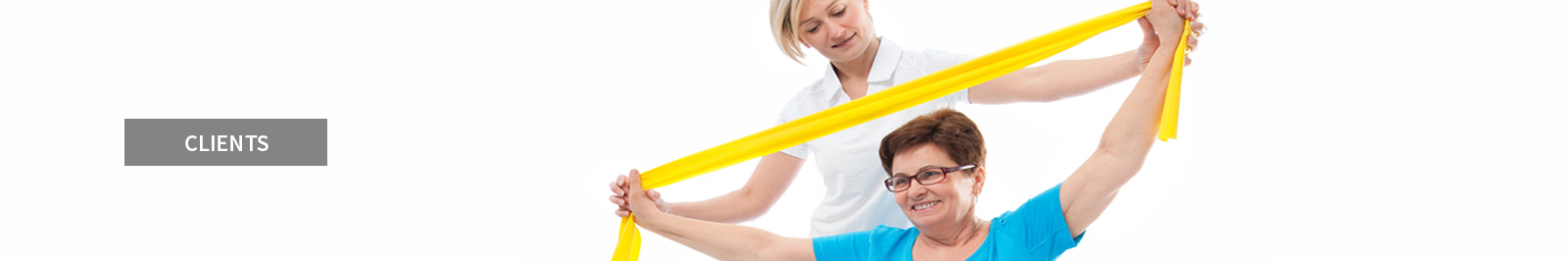 Reach Care Rehabilitation - in home physical therapy